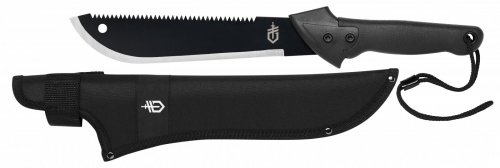 /Gator® Machete Jr
