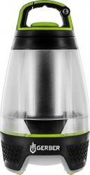 /Lucerna Gerber Freescape Small Lantern