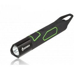 /Svítilna Gerber Freescape Flashlight